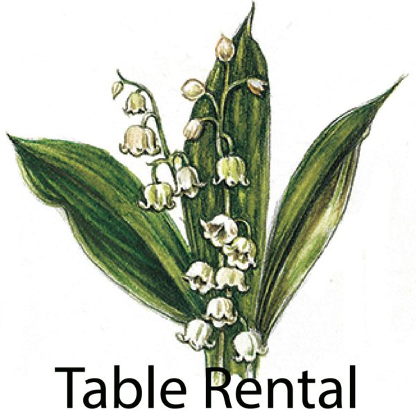 product-image-table-rental